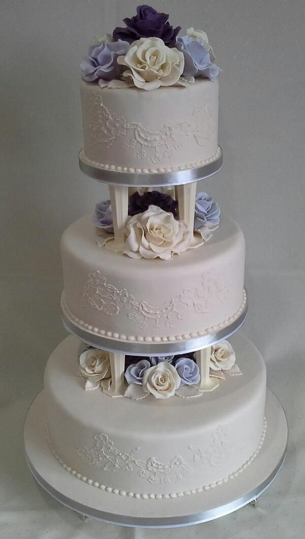 MJS Cakes