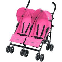 17 Best images about Umbrella stroller on Pinterest | Flats ...