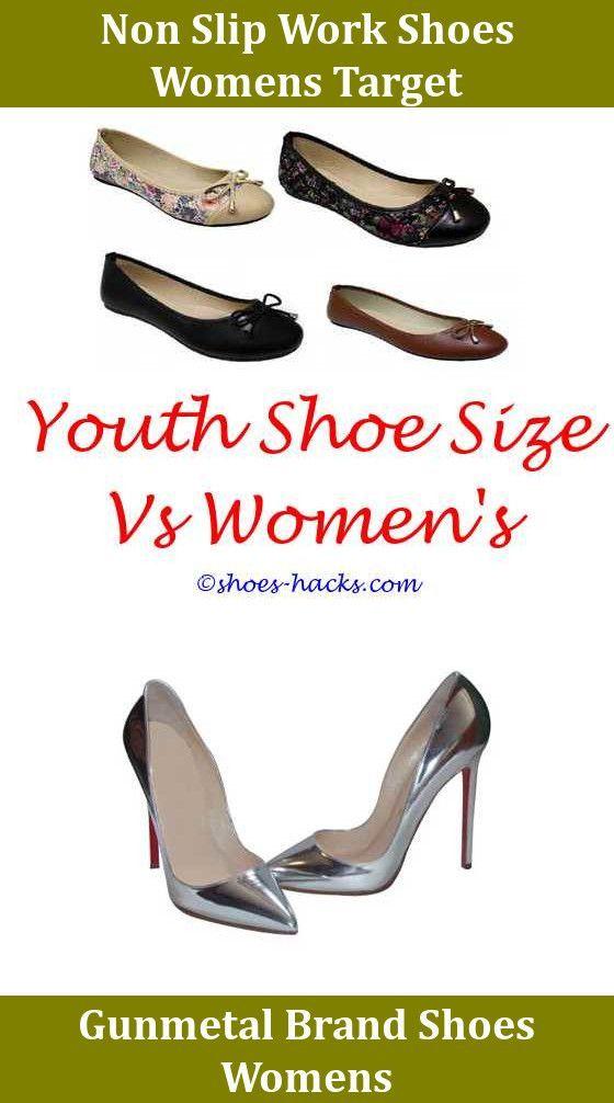 2de541ba938f Vanswomensshoes Mens Inspired Womens Shoes