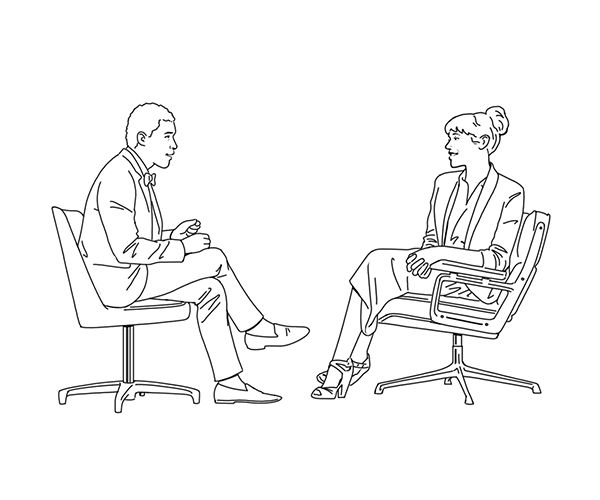 48 Best Chair Hire From Pollen4hire Images On Pinterest: 50 Best Images About Drawing On Pinterest