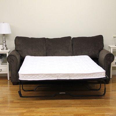 Best 25+ Sofa Bed Queen Mattress Ideas On Pinterest   Twin Bed