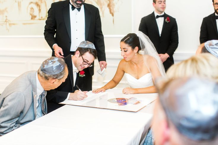 Chamsa - the Heart of a Rose Ketubah Photography by Pauline Conway Photography and Honey Photographs