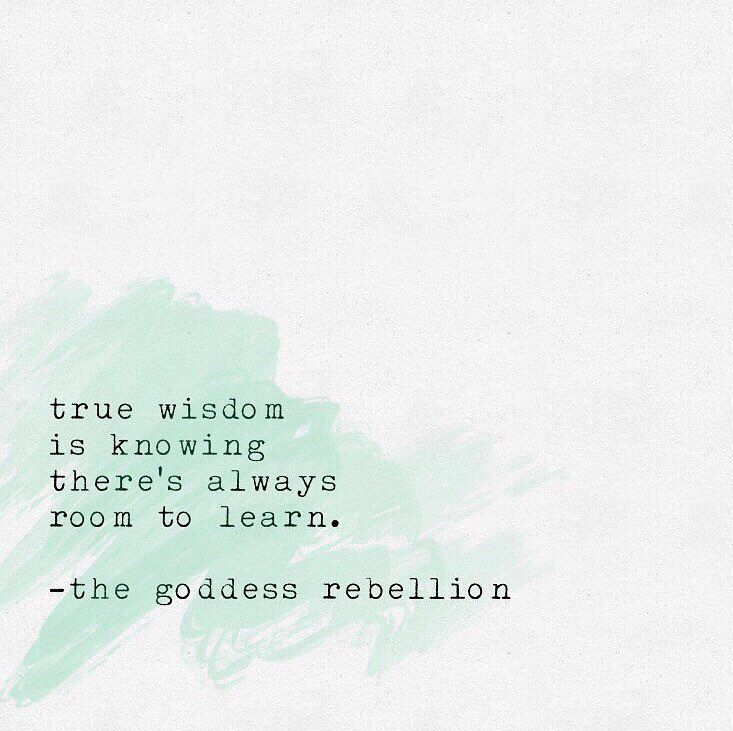 Quotes About Rebellion: Best 20+ Challenge The Status Quo Ideas On Pinterest
