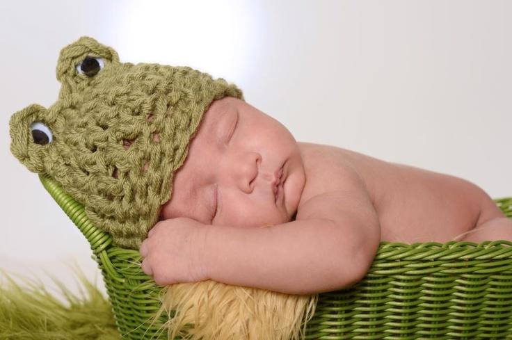 17 besten Baby animal costumes Bilder auf Pinterest   Babyhüte ...
