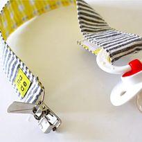 Sewing Tutorials + Patterns | Sew,Mama,Sew! Blog | | Page 21