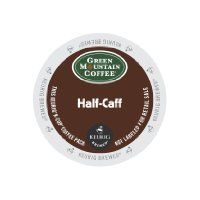 K Cups Best Price - 31¢ per K-Cup Shipped!