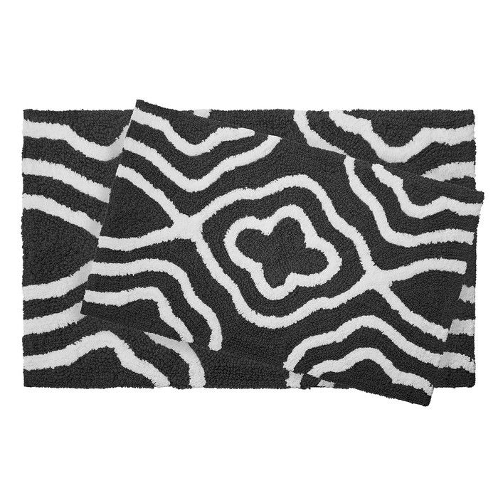 ^ 1000+ ideas about Bath Mat Sets on Pinterest otton mats and ...