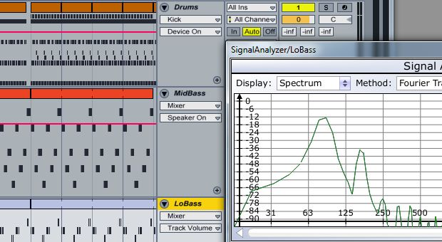 Best Music Production Software to Start Learning? - YouTube