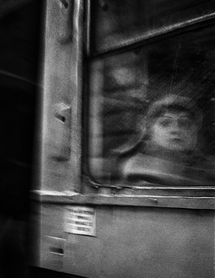 "Martin Bogren : ""Isola"" Series (Photography)"