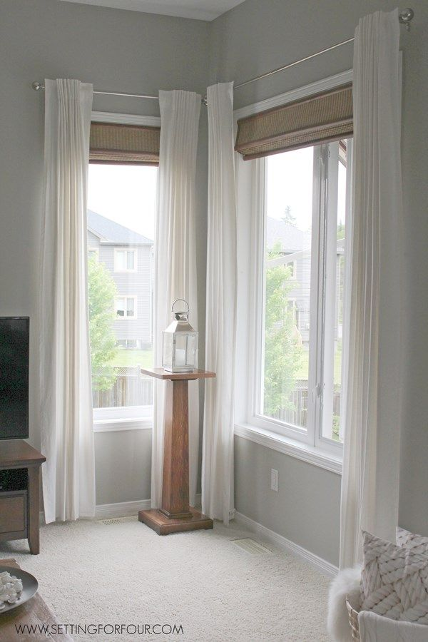 The 25+ best Ikea curtains ideas on Pinterest | Curtains, Ikea ...