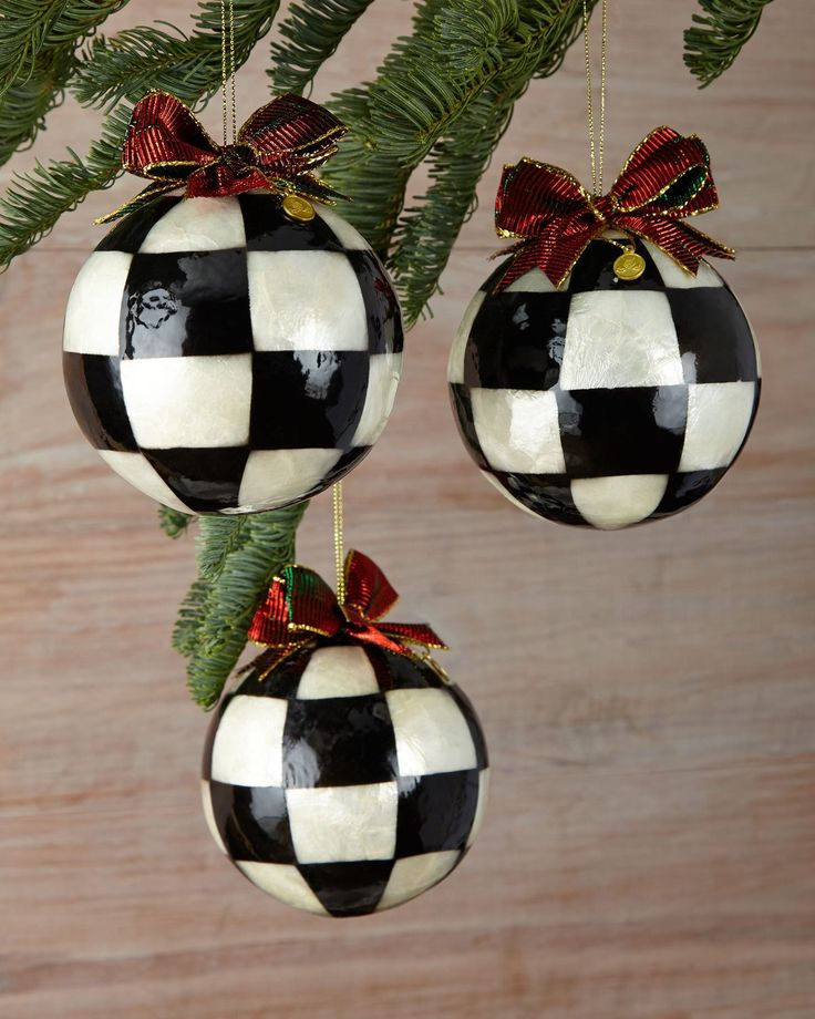 389 best MacKenzieChilds Holidays images on Pinterest  Glass