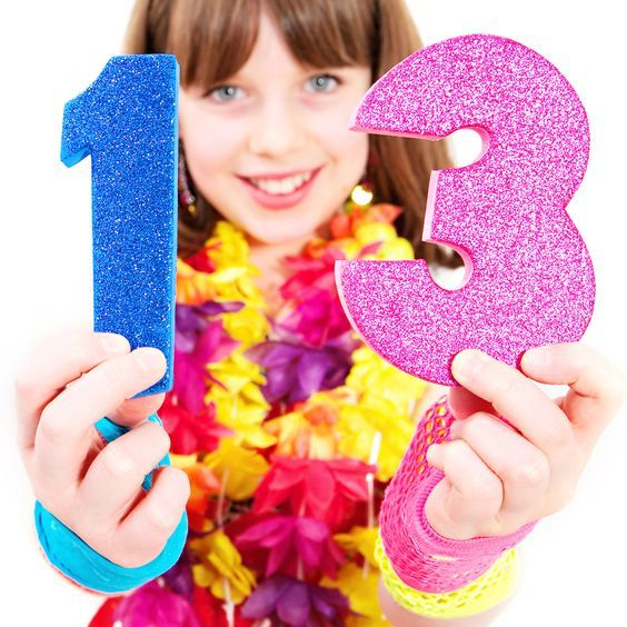 Teenage Birthday Party Photo Shoot | Teen photo ideas | Pinterest ...