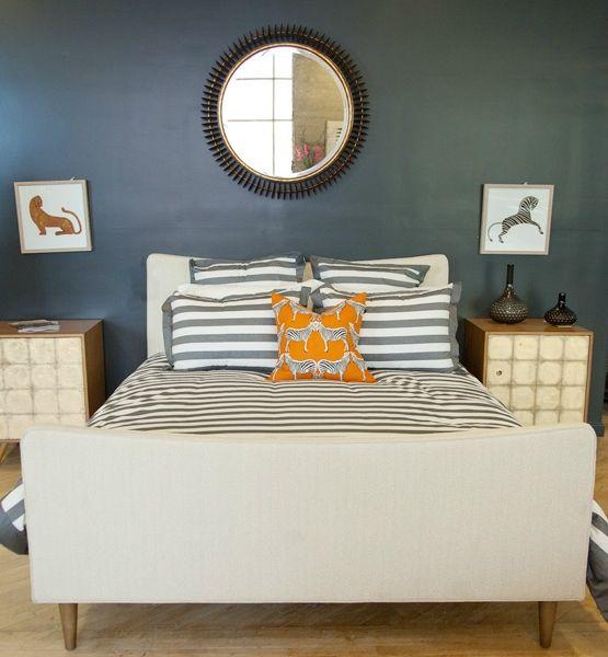 80 besten Bed / room Bilder auf Pinterest Bettwäsche, Gästezimmer