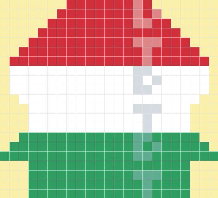 DT.匈牙利