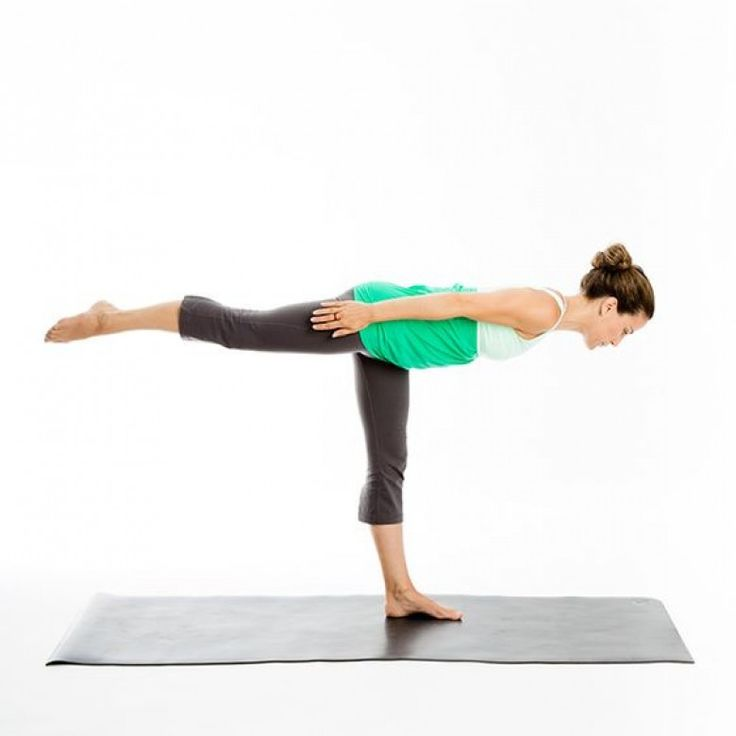 18 best vid os de yoga images on pinterest yoga videos exercises and fit. Black Bedroom Furniture Sets. Home Design Ideas
