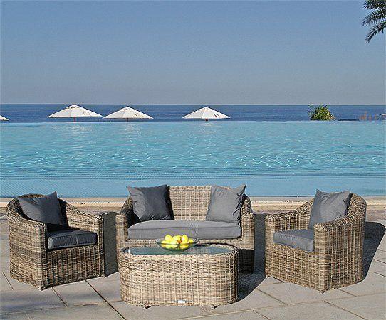 67 Best Garden Furniture Images On Pinterest | Garden Furniture, Armchairs  And Outdoor Furniture