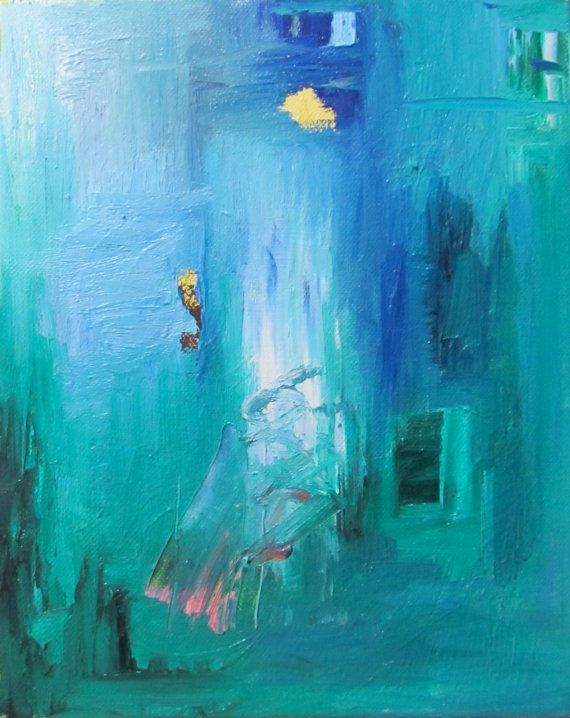 Best 25 abstract oil ideas on pinterest abstract oil for Oil painting abstract ideas