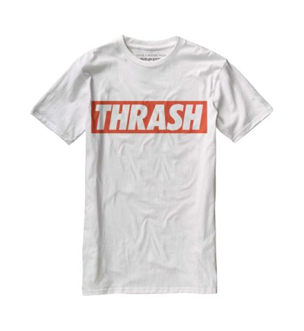 Thrash - Pre-Order - Mosher Clothing