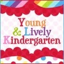 Young & Lively Kindergarten Blog