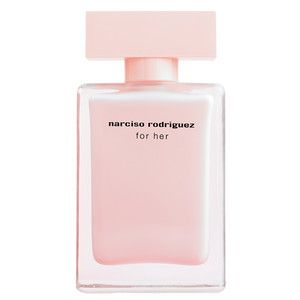 Narciso-Rodriguez-Yammie!!
