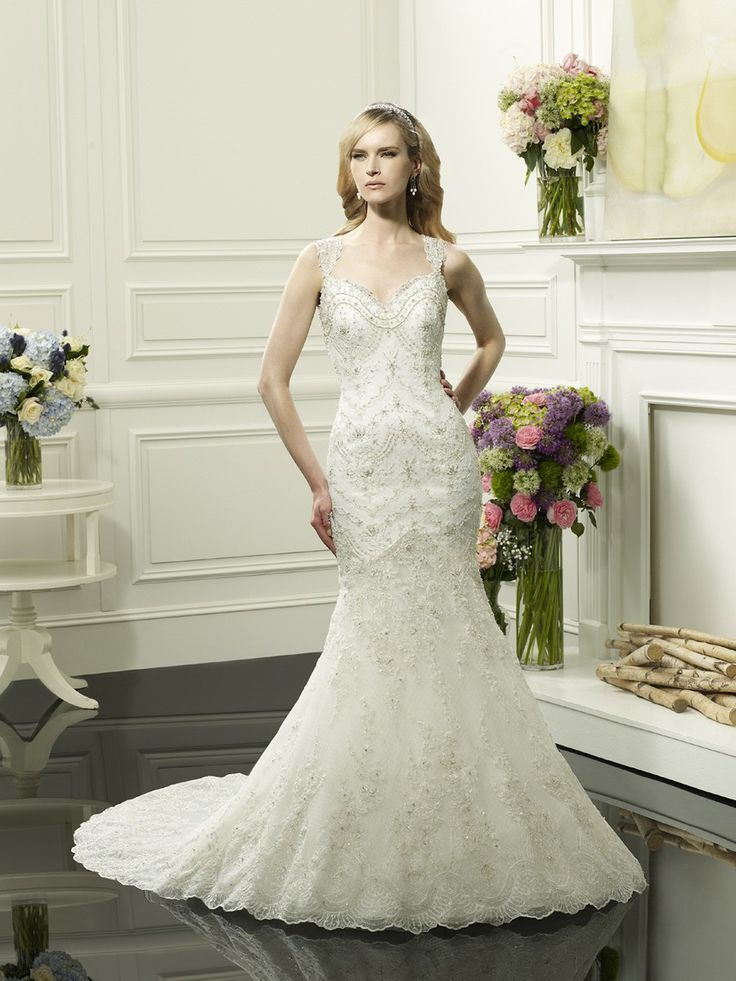 the best wedding dress designers part 11 httpwwwmodwedding