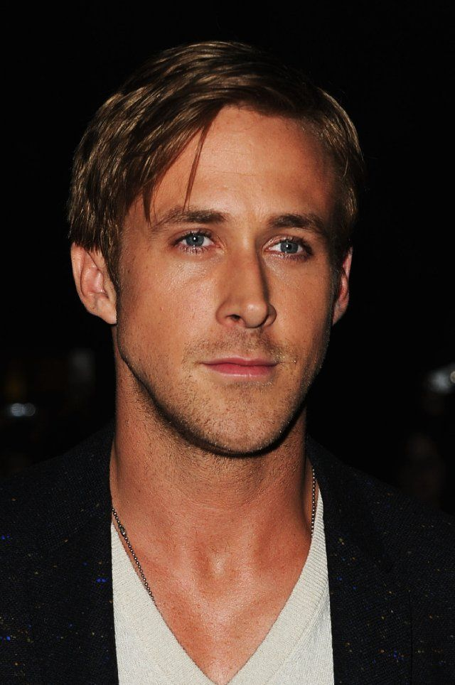 so many new ryan gosling movies = happy girl.