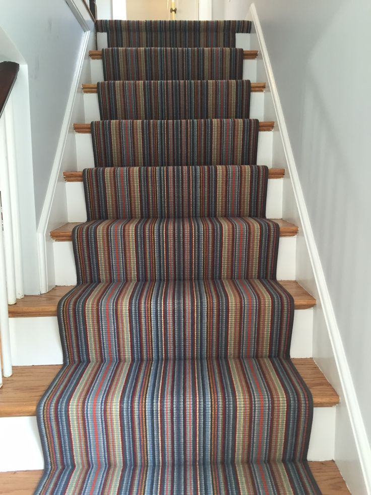 22 Best Animal Print Stair Runners Images On Pinterest