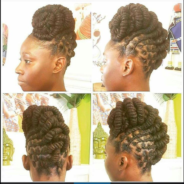 97 best diy hair edition locs images on pinterest natural hair diy hair locs braids braid hairstyles french braids diy hairstyles twists twists hair weaves solutioingenieria Gallery