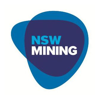 NSW minerals council logo