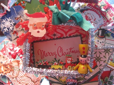 Candy boxes creative and ornaments on pinterest