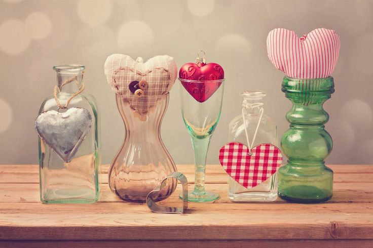 Ide-ide hadiah untuk calon mertua