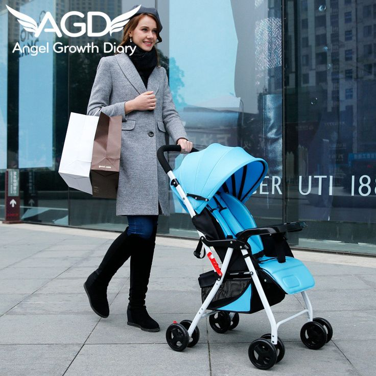 Find More Strollers Information about 2016 New Arrival Baby Stroller Cheap baby stroller Portable Sitting Lying Shock Proof Foldable Four Wheel Umbrella Car Baby Car,High Quality umbrella blue,China car banner Suppliers, Cheap car scanner from Angel Growth Diary on Aliexpress.com
