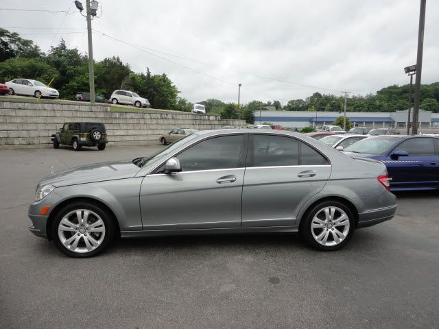 2008 Mercedes Benz C300. #Preowned #Dealership #AutoMasters #Used #Car #Truck #SUV #MiniVan #Crossover #Auto #Vehicle #Financing #Credit #driveautomasters #usedcars #Nashville #Tennessee #9Locations #BuyHerePayHere #BestFinancing #MercedesBenz #luxury