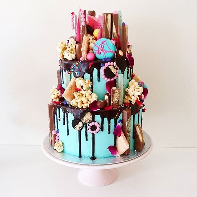 14 Best Career Cakes /cake Professions Images On Pinterest