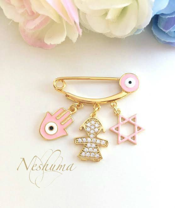 shopcart s jewellery bracelets impl children home sabrinasilver jewelry baby