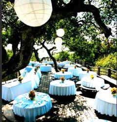 Inexpensive Wedding Venues In California