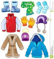 winter-clothes-collection-eps-vector-illustration-33662373.jpg