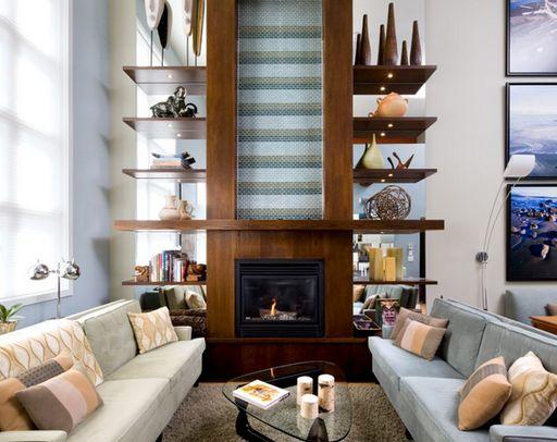 Candice Olson Interior Design Interior 50 best candice olson  devine design images on pinterest