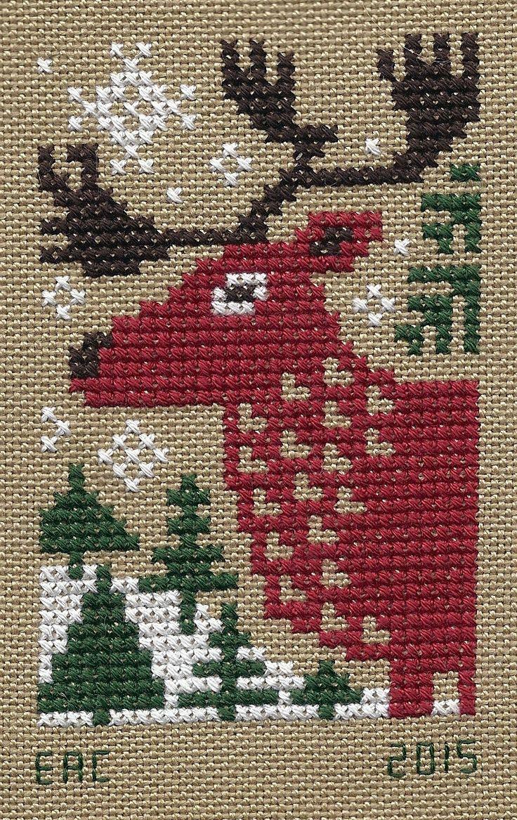 The+Prairie+Schooler%2C+Evergreen%2C+Red+Reindeer+I.jpg 765×1 213 képpont