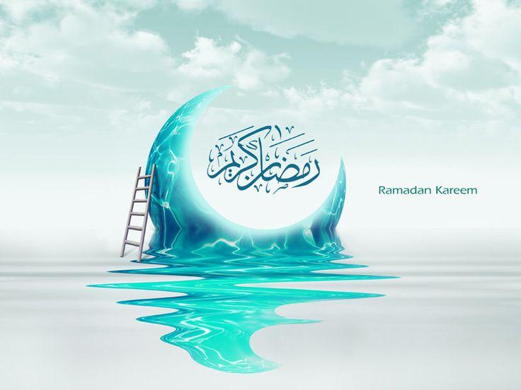 La Marina Morocco vous souhaite un excellent Ramadan !