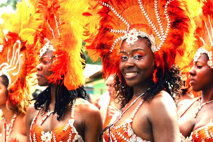 jamaican people are  Hardworking, friendly and deeply spiritual, they have a sense a delightful humor.