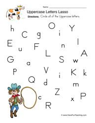 ABCs worksheet, Letters Worksheet, Alphabet Worksheet, Uppercase Letters, Lowercase Letters