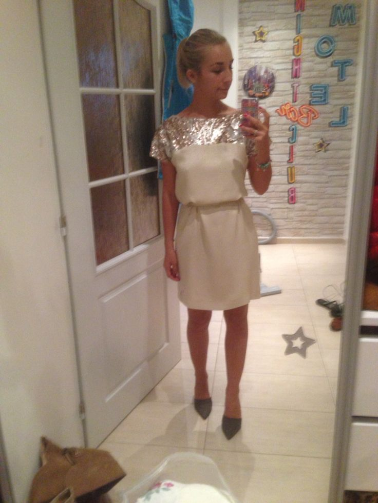 Party dress #pietrofilipi  #zara shoes