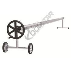 pool cover rollers are popular in most of countries http://poolcoverroller.blogspot.com/