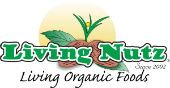 Raw Nuts|Raw Almonds|Organic Nut|Organic Almonds|Living Nutz|Maine | LivingNutz