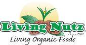 Raw Nuts|Raw Almonds|Organic Nut|Organic Almonds|Living Nutz|Maine | LivingNutz- unpasteurized!