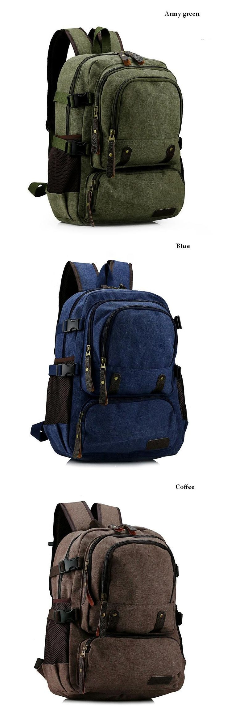 Vintage Style Large Capacity Backpacks Design School Backpacks Casual Canvas Travel Backpack for Men women LI-884  http://playertronics.com/products/vintage-style-large-capacity-backpacks-design-school-backpacks-casual-canvas-travel-backpack-for-men-women-li-884/
