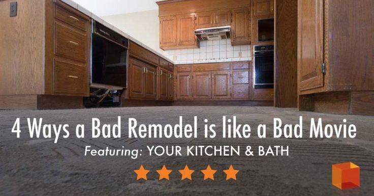 12 best kitchen and bath CRATE Blog images on Pinterest | Barrel ...