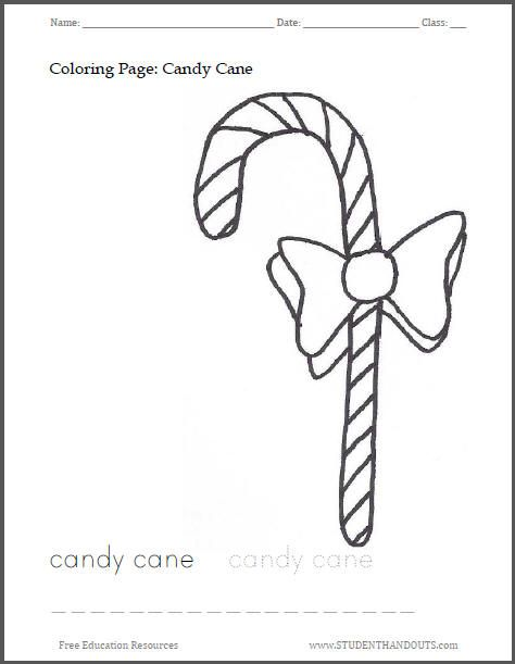 227 best Holidays images on Pinterest Free printable Coloring