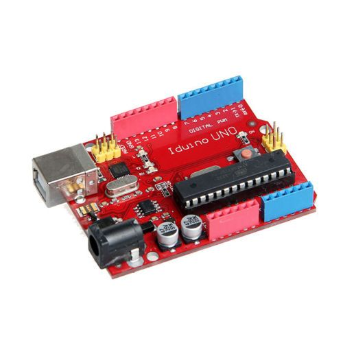 UNO-R3-Development-Board-ATmega328-5V-For-Arduino-Compatible-Board